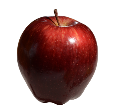 red_delicious